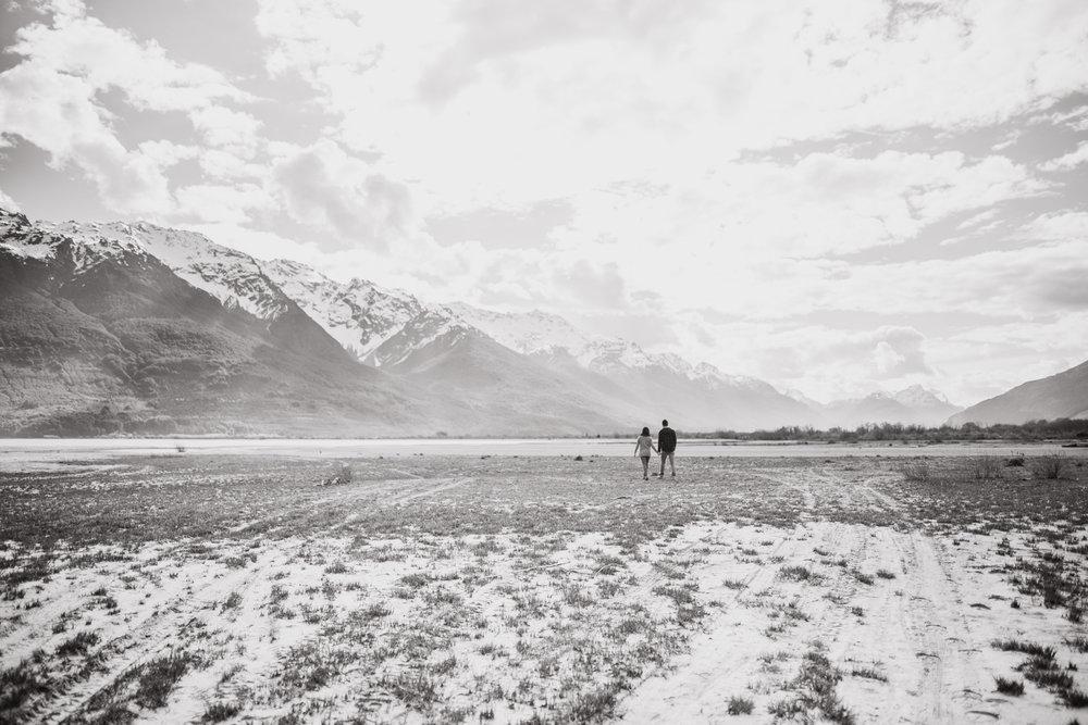 Johanna Macdonald Photography 2.jpg