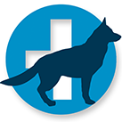cat dog 2 blue icon copy.png
