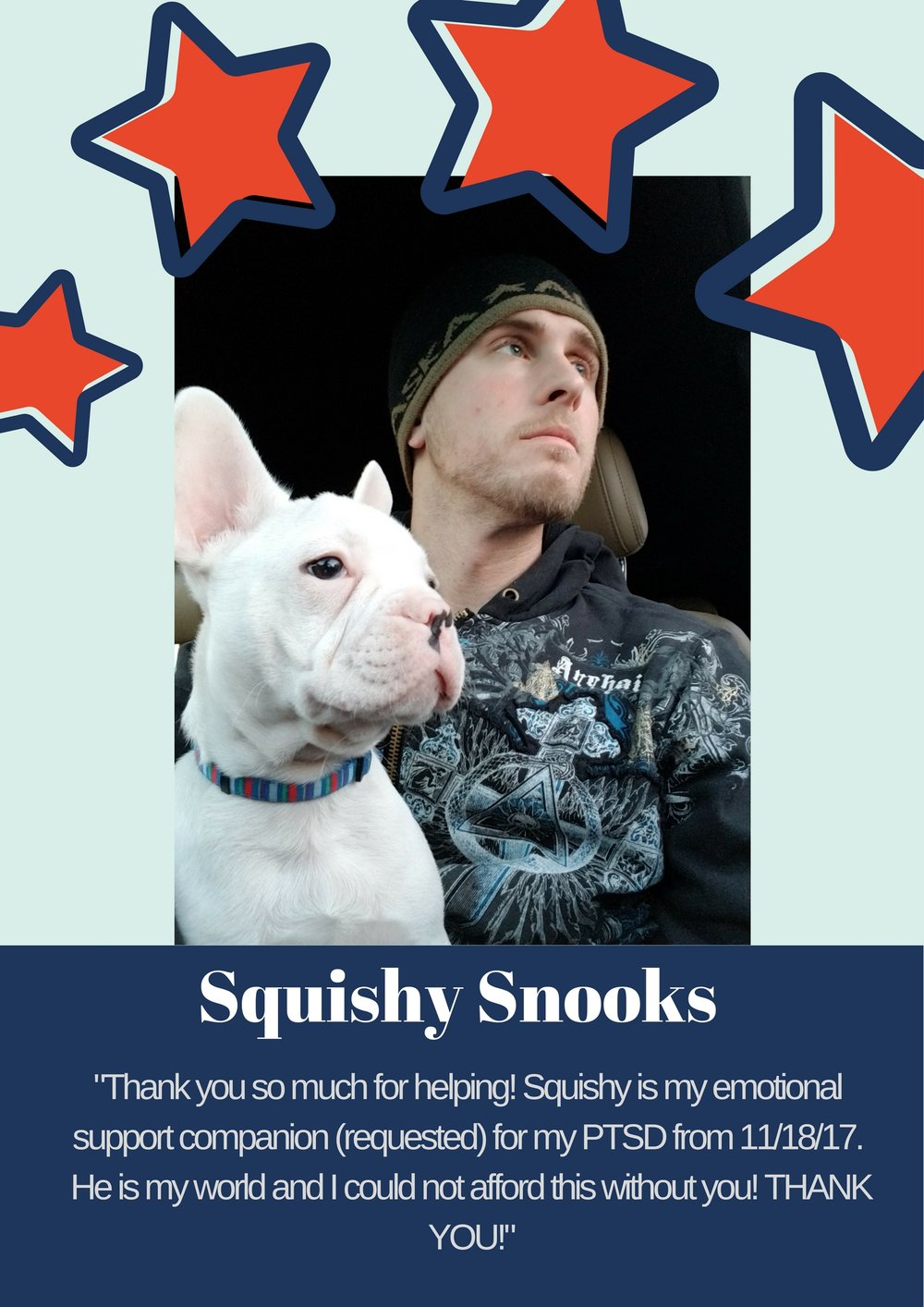 Squishy Snooks.jpg