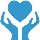 volunteer+blue+icon3.jpg