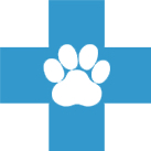 blue icon dog paw.jpg