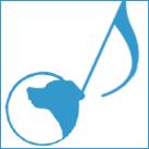 TN program blue icon.jpg