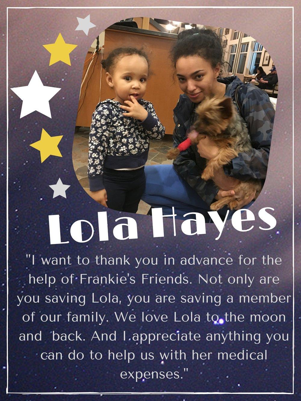 Lola Hayes.jpg