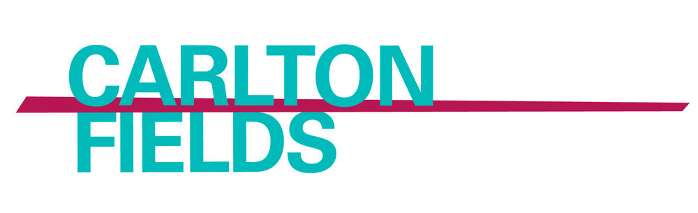 carlton fields logo_CMYK-01.jpg