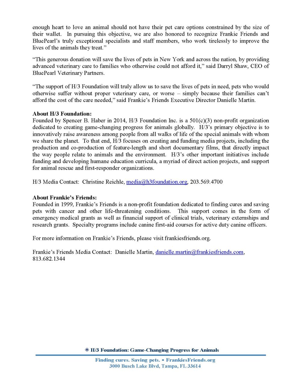 H3 FF donation Press Release_Page_2.jpg
