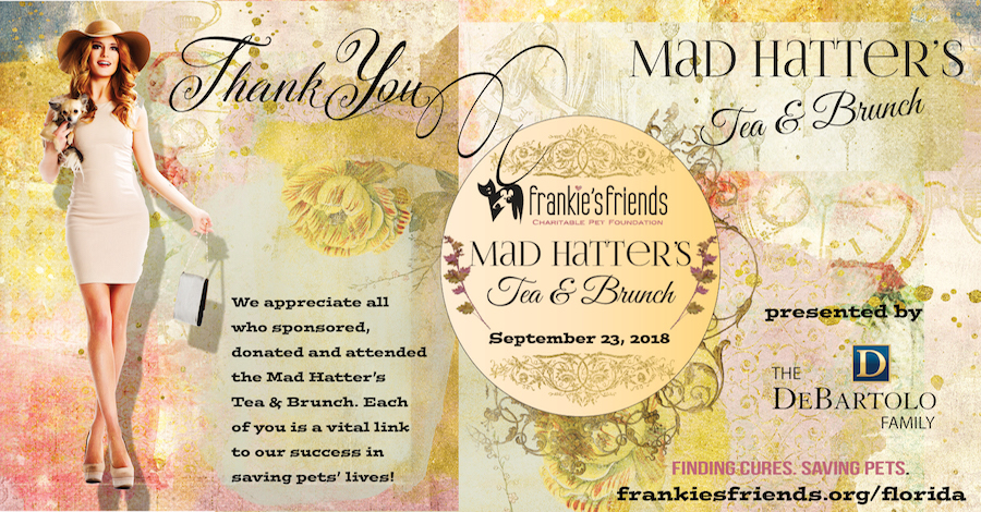 Mad Hatter Thank You Banner.jpg