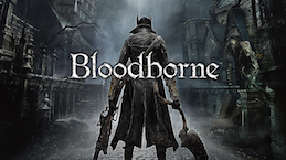 Bloodborne Original Soundtrack - Featured Vocalist
