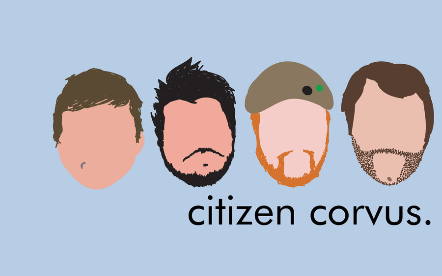 citizen_corvus_by_vintagefreak-d4tnqun.jpg