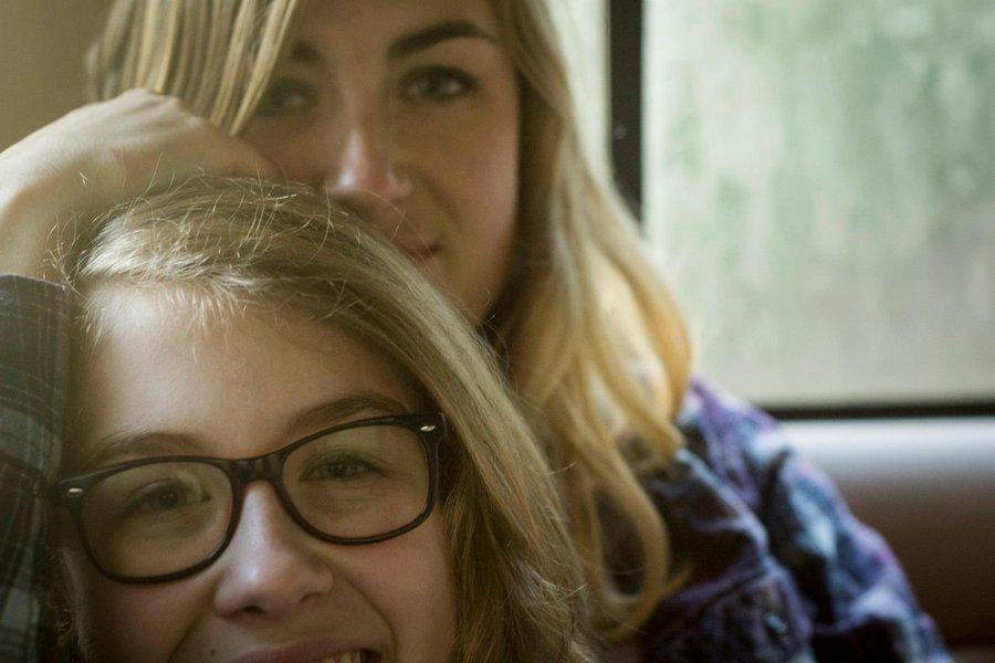 sisters_by_vintagefreak-d5sag9d.jpg