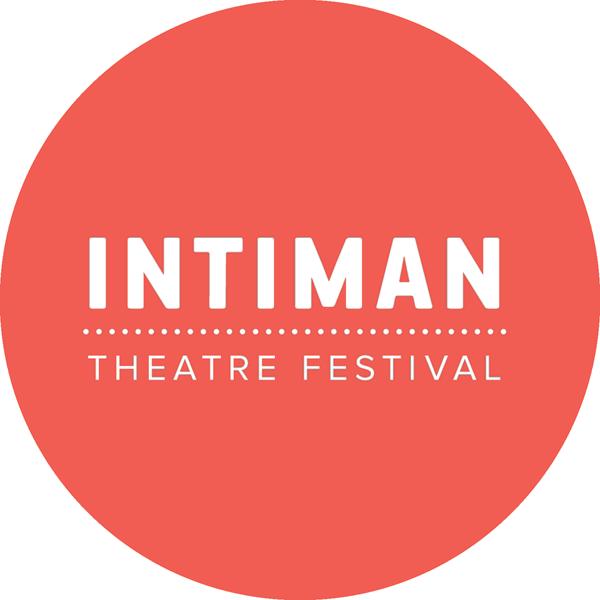 intiman-circle-logo.png