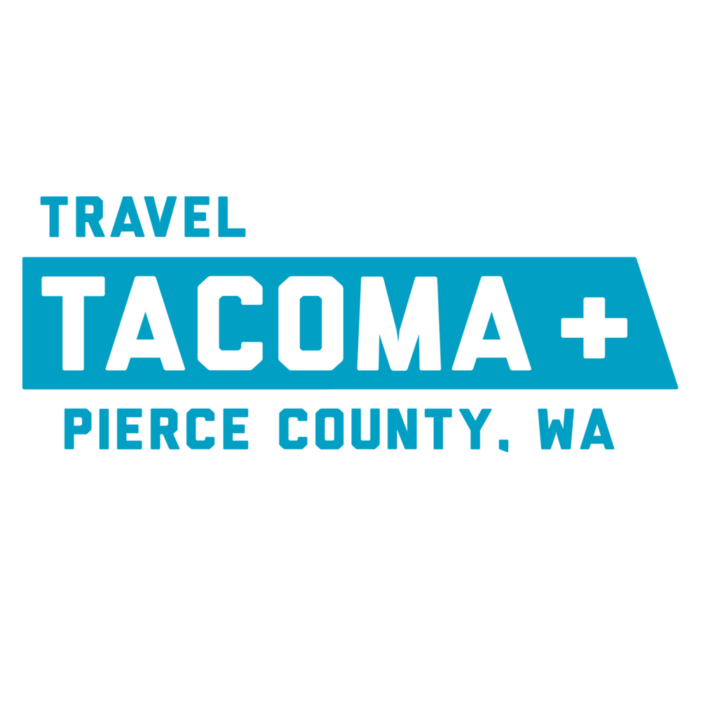 traveltacoma_square.png