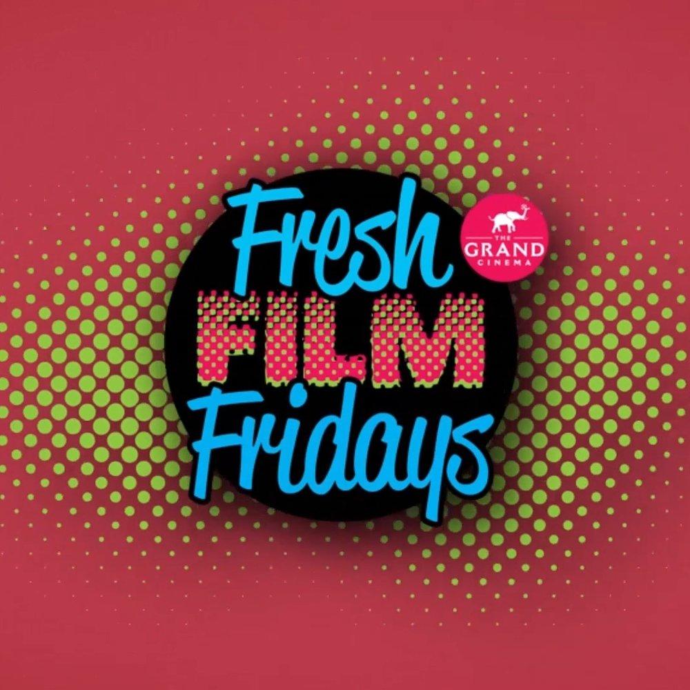 fresh_film_friday_grand_cinema.jpg