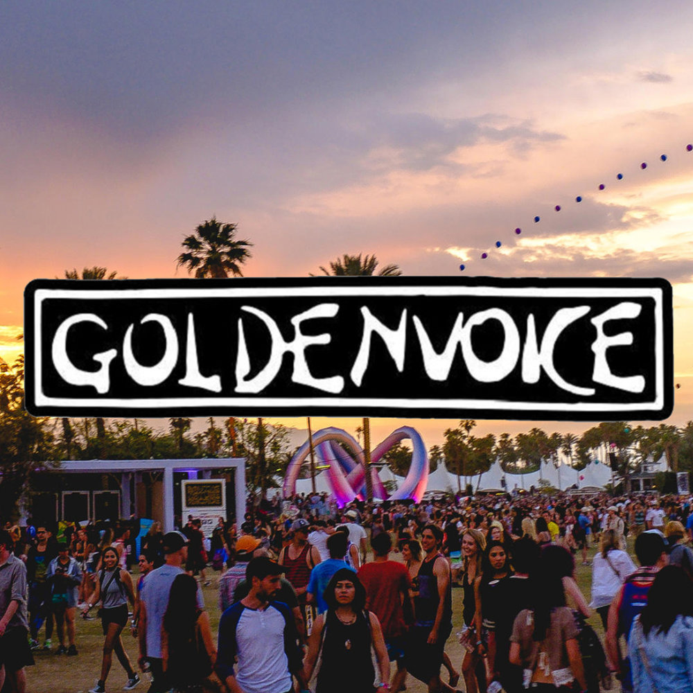 goldenvoice VR.jpg