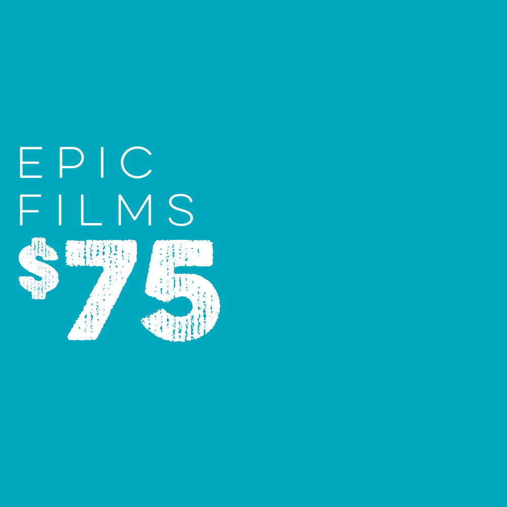 epic_films.jpg