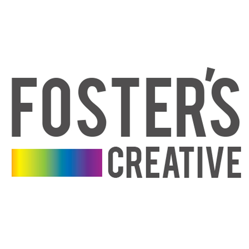 fosters_creative_square.png