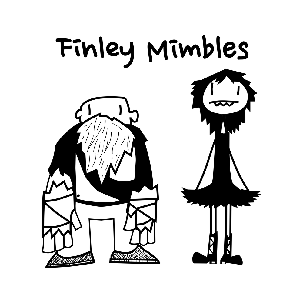 finley_mimbles_square.png