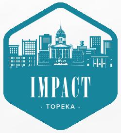 impacttopekabadge.png