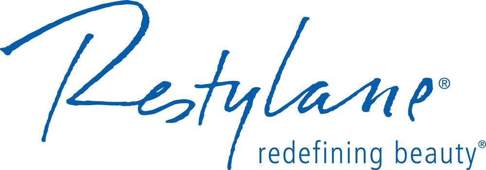 restylane logo 2.JPG