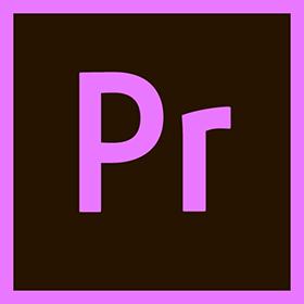 Adobe-Premiere-Pro-CC-01.png