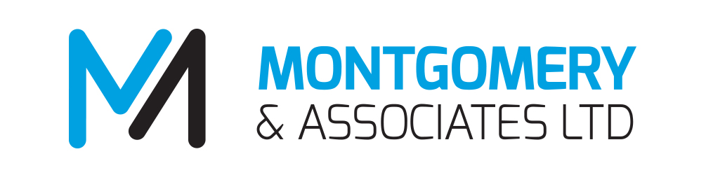 Montgomery & Associates Ltd                    Phone 0278569206 for one hour free consultation