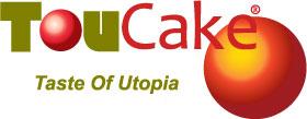 TouCake_logo.jpg
