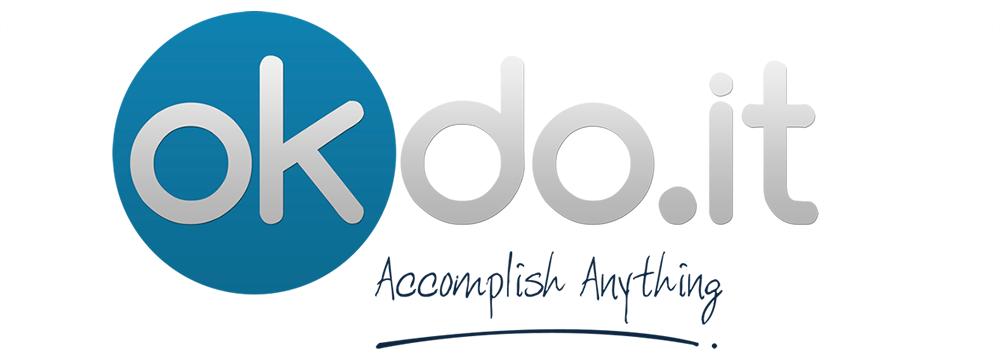 Okdo.it_logo.png