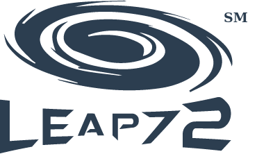 Leap72 | Strategic Consulting For Startups & Innovative Concepts