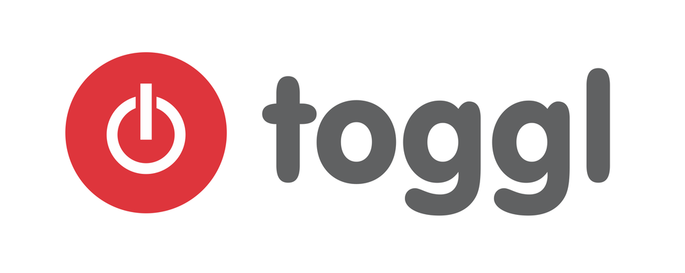 toggl-logo-white-background.png