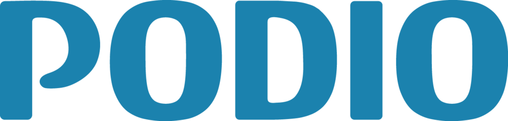 podio-logo-big.png