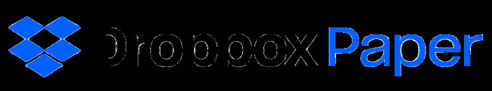 Dropbox_Paper_logo.png