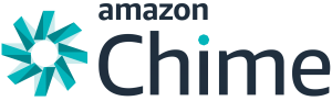 Amazon-Chime-Logo-Small.png