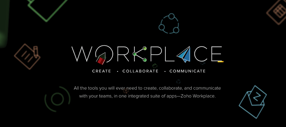 Zoho-Workplace.png