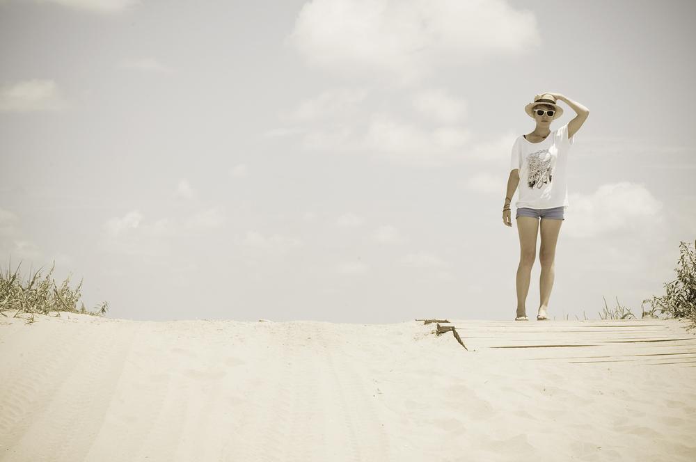 adarsha-beach.jpg