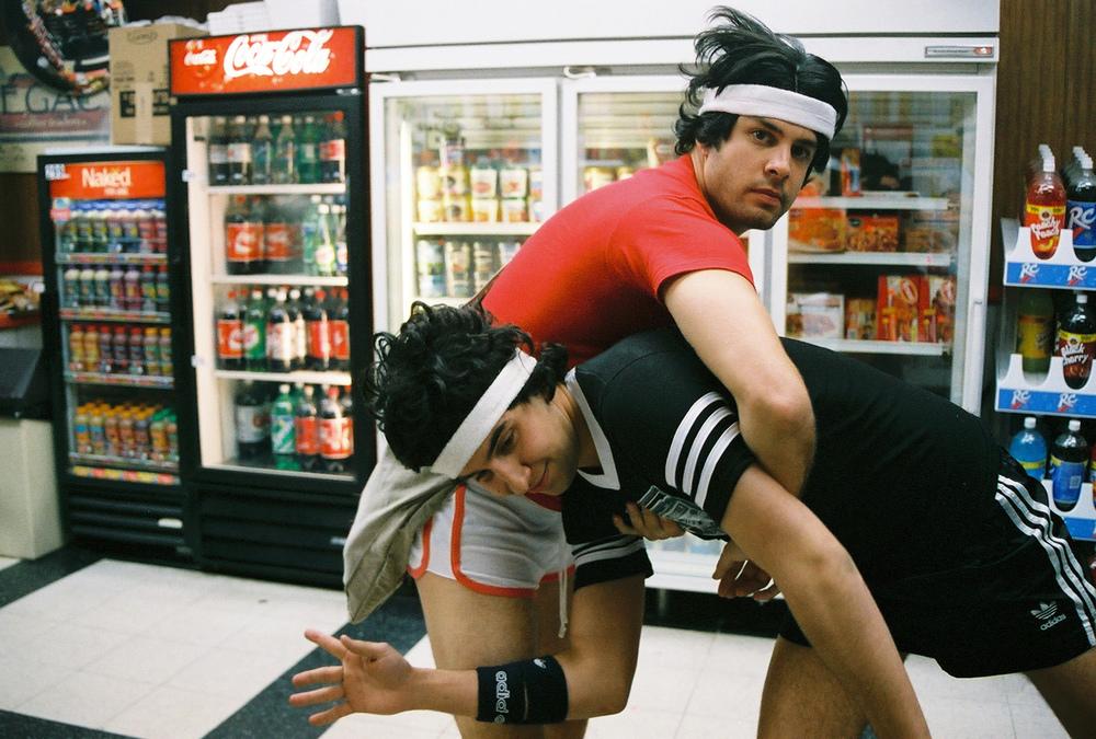 wrestlers_foodmart.jpg