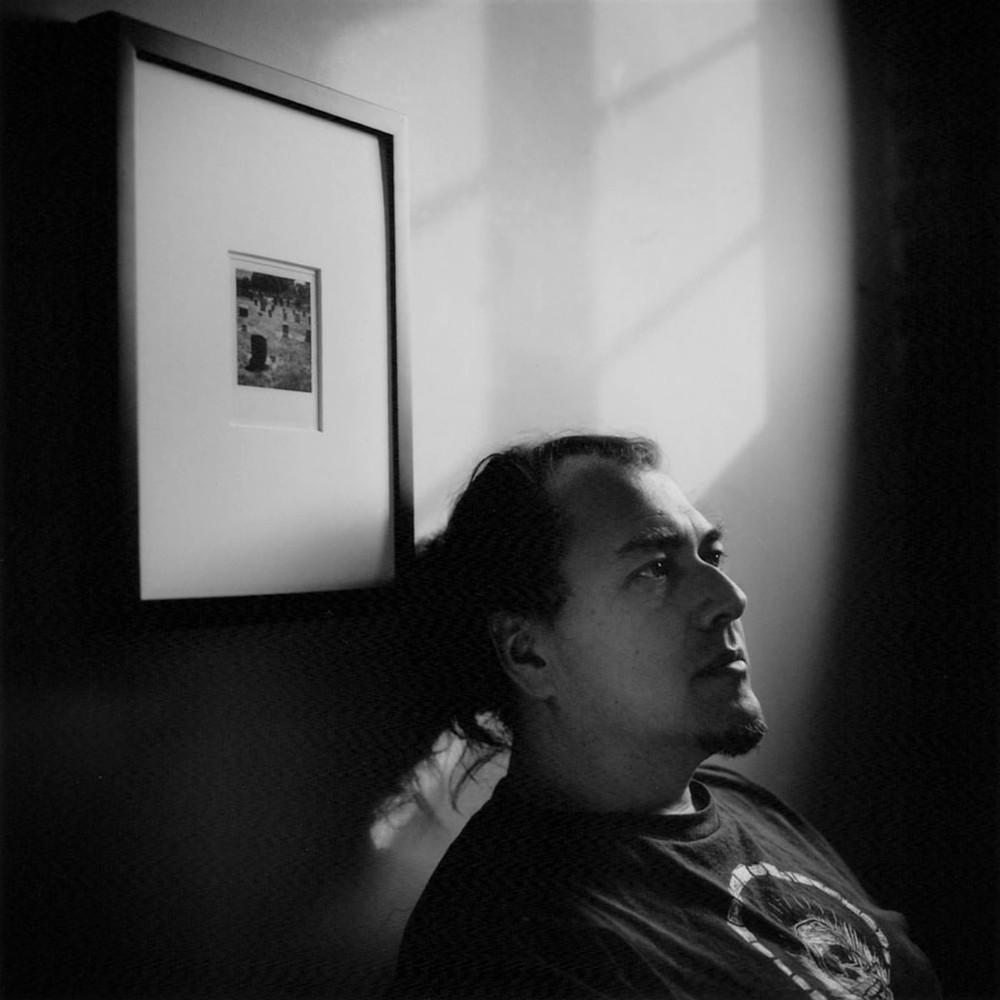 John Urquiza