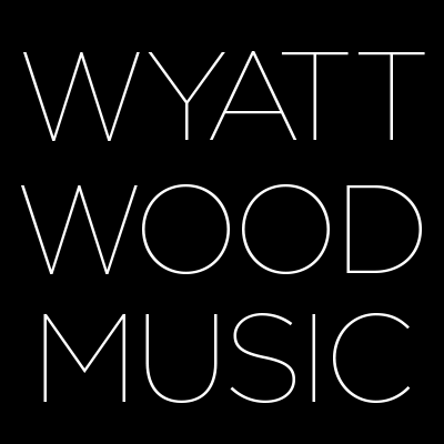 Wyatt Wood Music
