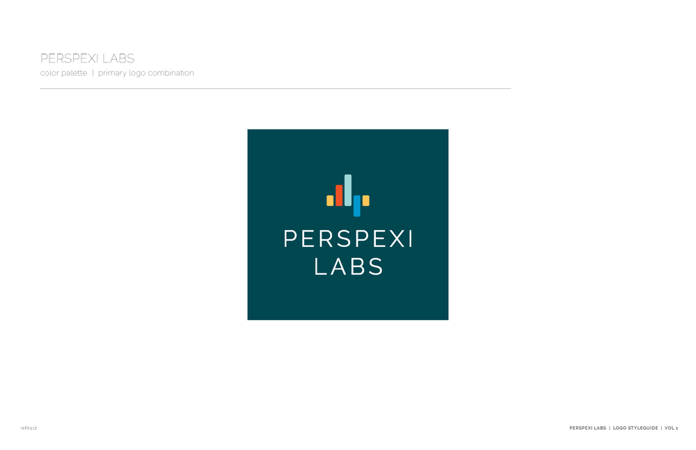 0412_StyleGuide_PerspexiLabs_Page_08.png