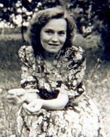 Aurelia Kowalik