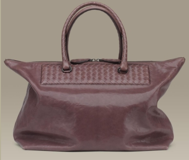 Example Bag