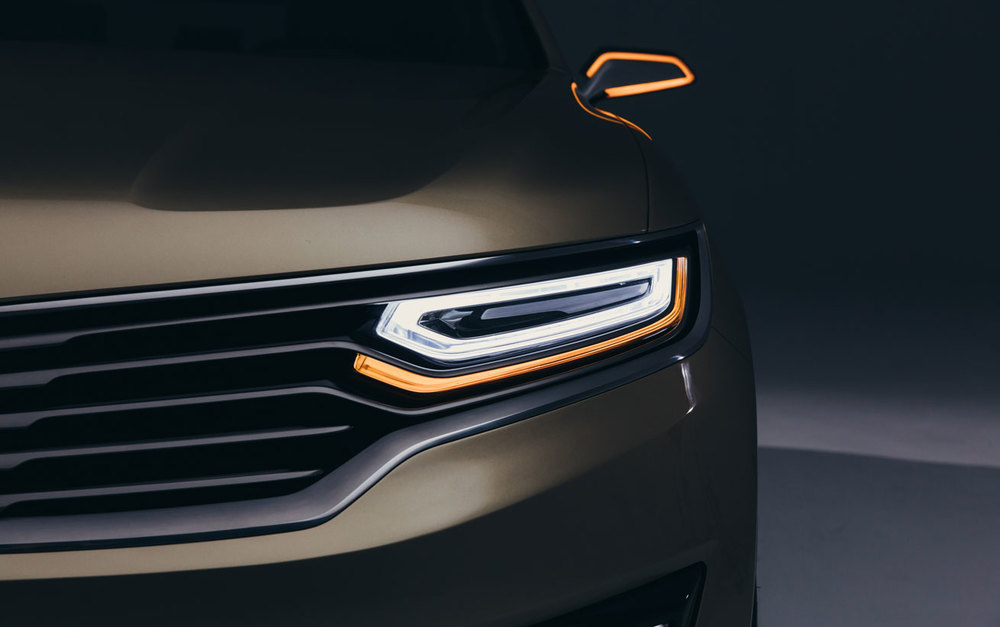 lights-front-lincoln-mkx-concept-andrea-di-buduo-mkx-concept.jpg