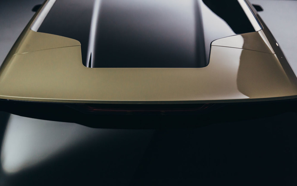 rooftop-view-lincoln-mkx-concept-andrea-di-buduo-artisan.jpg