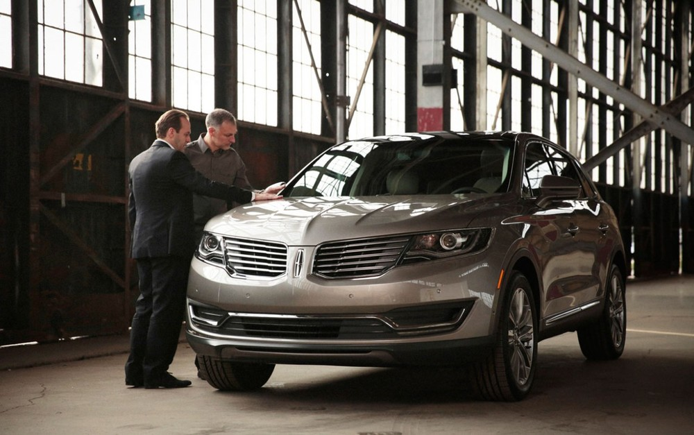 2016-Lincoln-MKX-Andrea-DiBuduo--1280x803.jpg