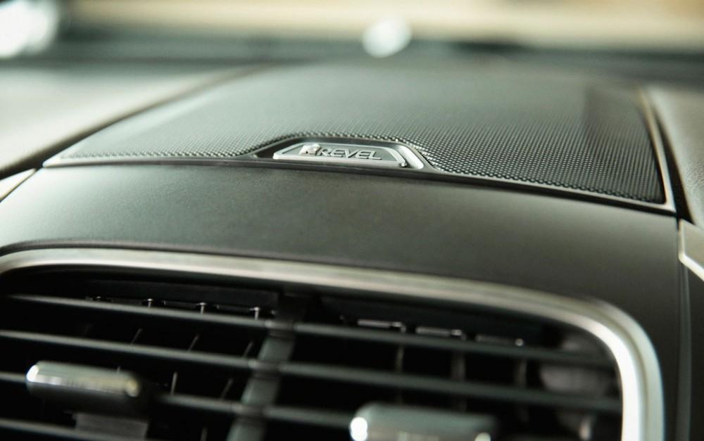 2016-Lincoln-MKX-Revel-Harman-Sound-System-1280x803.jpg