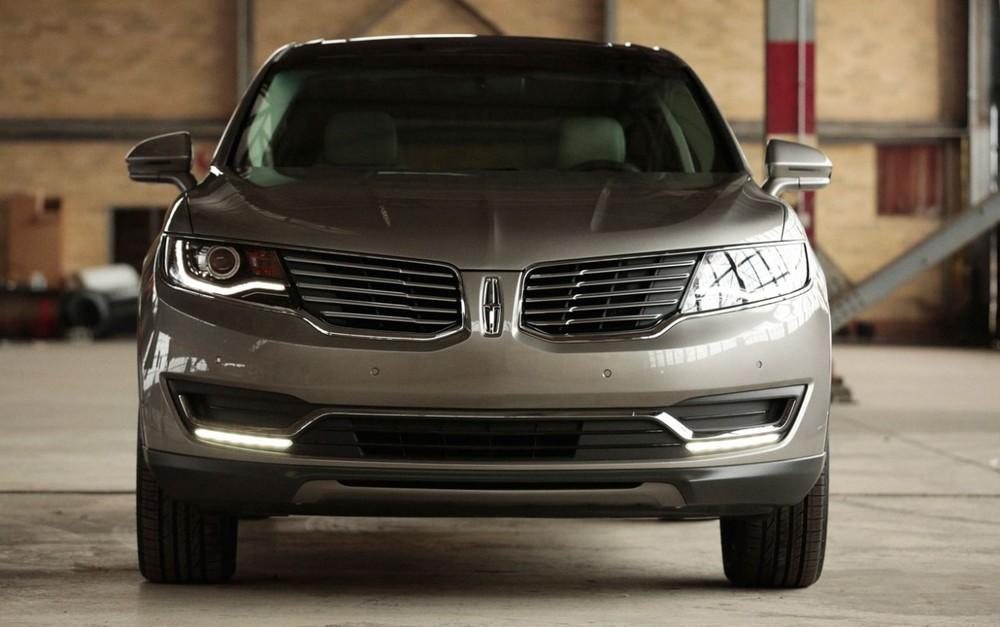 Lincoln-MKX-2016-Ingot-Silver-1280x803.jpg