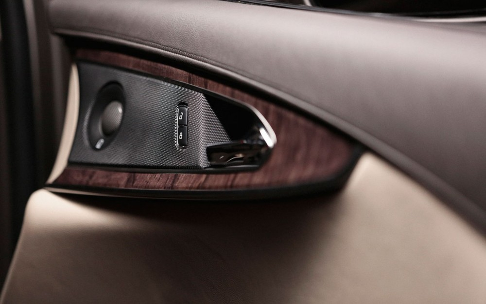 Lincoln-MKX-2016-Interior-Wood-Panel-1280x803.jpg