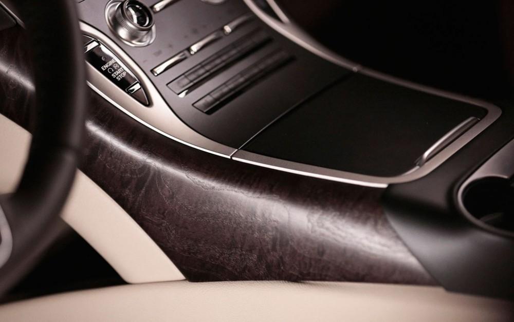 Lincoln-MKX-2016-Interior-Wood-1280x803.jpg