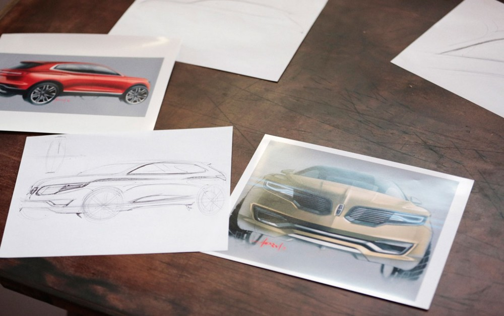 Lincoln-MKX-Artisans-2016-Sketches-1280x803.jpg
