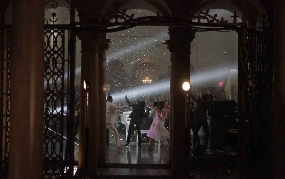 dancers-doorway-sir-ryan-heffington-dance-technique.jpg
