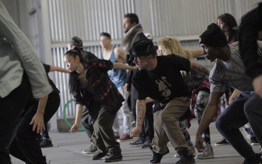 practice-hangar-sir-ryan-heffington-dance-technique.jpg