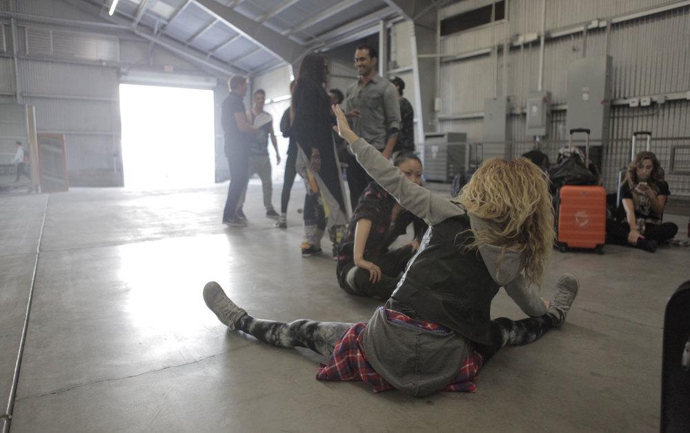 ryan-heffinton-sir-lincoln-dance-technique-hangar-crew.jpg
